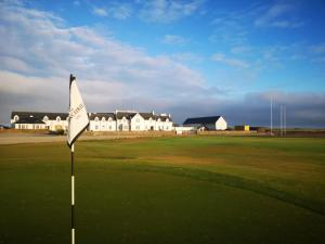 The Machrie Hotel & Golf Links (36 of 45)