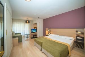 obrázek - Hotel Oroel