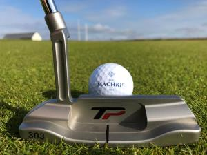 The Machrie Hotel & Golf Links (28 of 29)