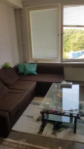 obrázek - Cozy Apartment