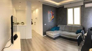 C suite - AbcAlberghi.com