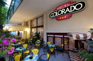Hotel Colorado - AbcAlberghi.com