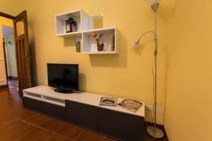 Bnb Maison Prati - AbcRoma.com