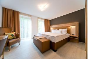 C-YOU Hotel Chemnitz - Flöha
