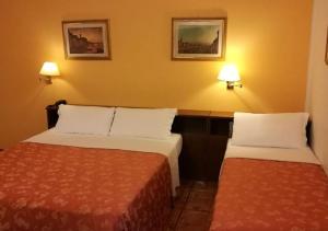 Hotel Fiorino - AbcAlberghi.com