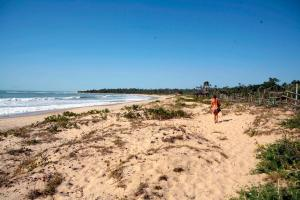 Sandele Eco Retreat