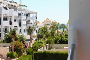 obrázek - Atlanterra Beach Apartment