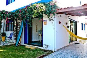 Casa Bossa Nova B&B