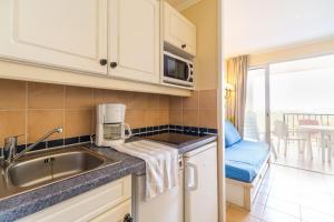 Village Pierre & Vacances - Les Restanques du Golfe de Saint Tropez, Rezorty  Grimaud - big - 5