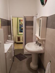 obrázek - Appartamento Lido