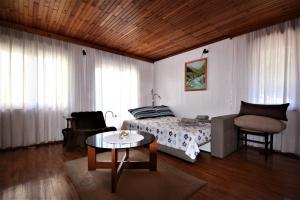 Apartma Mika