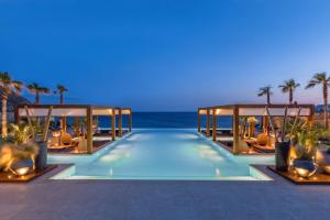 Santa Marina, a Luxury Collection Resort (12 of 69)