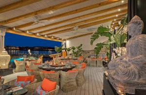 Santa Marina, a Luxury Collection Resort (17 of 69)