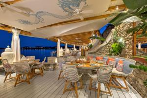 Santa Marina, a Luxury Collection Resort (26 of 69)
