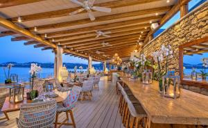 Santa Marina, a Luxury Collection Resort (19 of 69)