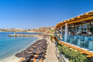 Santa Marina, a Luxury Collection Resort (10 of 69)