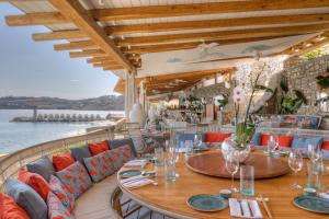 Santa Marina, a Luxury Collection Resort (27 of 69)