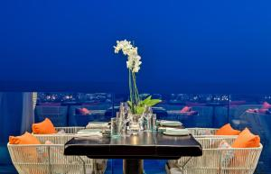 Santa Marina, a Luxury Collection Resort (15 of 69)