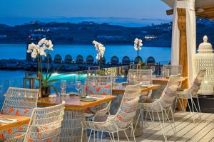 Santa Marina, a Luxury Collection Resort (11 of 69)