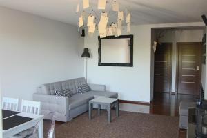 Apartament 3 pokojowy 75m2