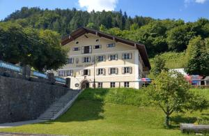 Gasthof Oberwirt - Ramsau