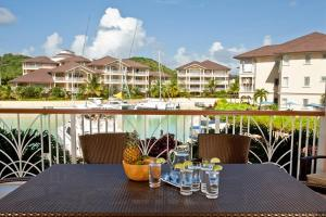 The Landings Resort and Spa (39 of 77)