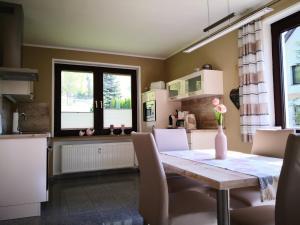 obrázek - Gästehaus Fahlbusch