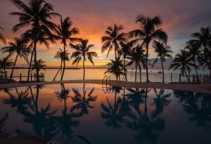 obrázek - Bungalows Key Largo
