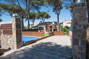 obrázek - Villa Begur L0259