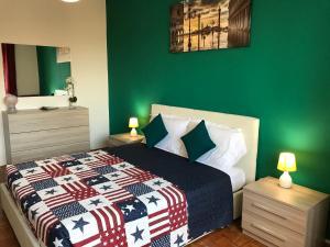 Venice Popular Apartment - AbcAlberghi.com