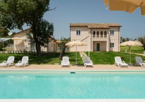 Villa Milli - AbcAlberghi.com