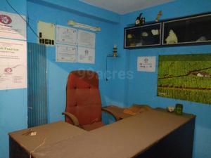 Auberges de jeunesse - City Suite (Naktala)