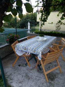 Casa stefania 2 - AbcAlberghi.com