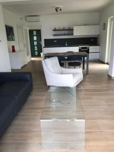 Apartman ViNi