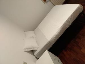JoDo's peaceful home - AbcAlberghi.com