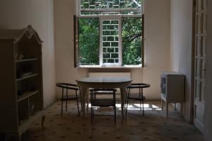 Daro Apartment, Apartments  Tbilisi City - big - 28