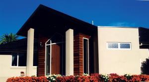 Carmel Farmstay - Accommodation - Piopio