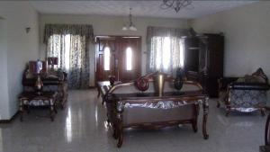 Fay's bed and breakfast - Salem