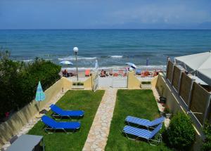 obrázek - Sea & Sun Holiday Home