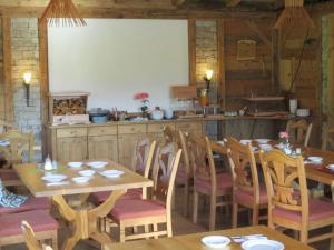 Ruhpolding Hotels