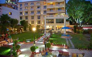 Kathmandu Guest House (13 of 38)