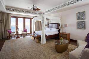 Park Hyatt Zanzibar (29 of 93)