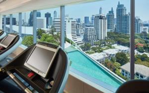 Park Hyatt Bangkok (15 of 52)