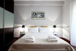 Narciso Home - AbcAlberghi.com
