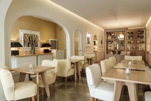 Hotel Helvetia (8 of 130)