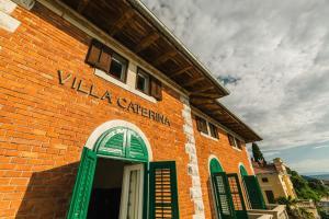Vila Caterina