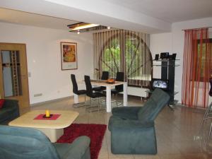 Apartment Nr. 19 - [#92114] - Ettingen