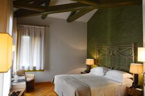 Bauer Palladio Hotel & Spa (4 of 49)