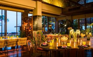 Let's Sea Hua Hin Al Fresco Resort, Rezorty  Hua Hin - big - 35