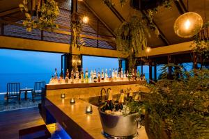Let's Sea Hua Hin Al Fresco Resort, Rezorty  Hua Hin - big - 23